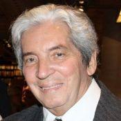Domingos Oliveira morre aos 82 anos e Fábio Assunção lamenta: 'Descanse em paz'