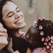 Bruna Marquezine exalta viagem missionária após 9 dias na Angola: 'Transformada'