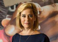 Ana Clara Winter chama atenção por semelhança com a mãe, Paloma Duarte, em foto