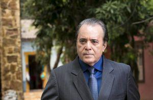 'O Sétimo Guardião': Valentina vai para a cadeia após dar tiro em rival