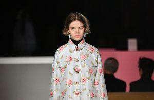 Tudo combinando: o conjuntinho vem se firmando como look atemporal na moda