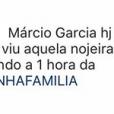 Marcio Garcia foi criticado por seu 'Tamanho Família' exibir cena de beijo de Luis Lobianco com seu marido
