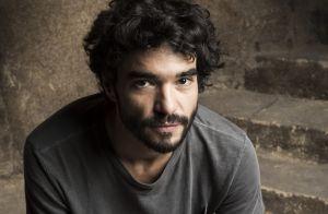 Globo investiga Caio Blat diante de acusações de assédio, diz colunista