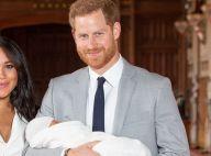 Príncipe Harry vence processo por invasão de privacidade em nova casa. Saiba!