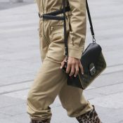 Expert em moda indica 4 modelos clássicos de bolsa para apostar no inverno