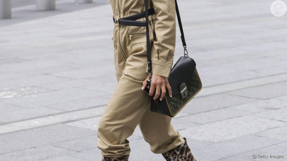 2d473046a Expert em moda conta 4 modelos de bolsa curingas para apostar no inverno! 9  fotos