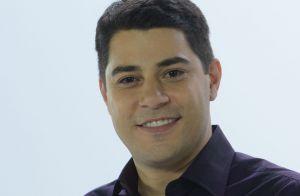 Evaristo Costa ironiza notícia de retorno à Globo: 'Confundiu de vez'. Entenda!