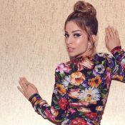 Sex shop a locais inusitados: as revelações de Grazi Massafera e Camila Queiroz