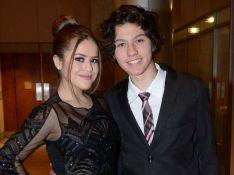 Maisa Silva ganha declaração apaixonada do namorado: 'Melhor escolha que fiz'