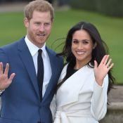 Novo upgrade: Meghan Markle e Harry vão reformar jardim após obra milionária