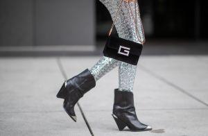 As botas que você vai querer usar assim que a temperatura baixar