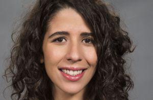 Aos 34 anos, Flora Diegues morre após 3 anos lutando contra câncer: 'Talentosa'
