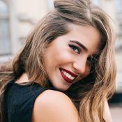 Make do dia dos namorados: sedutora ou romântica? Inspire-se nas fotos!