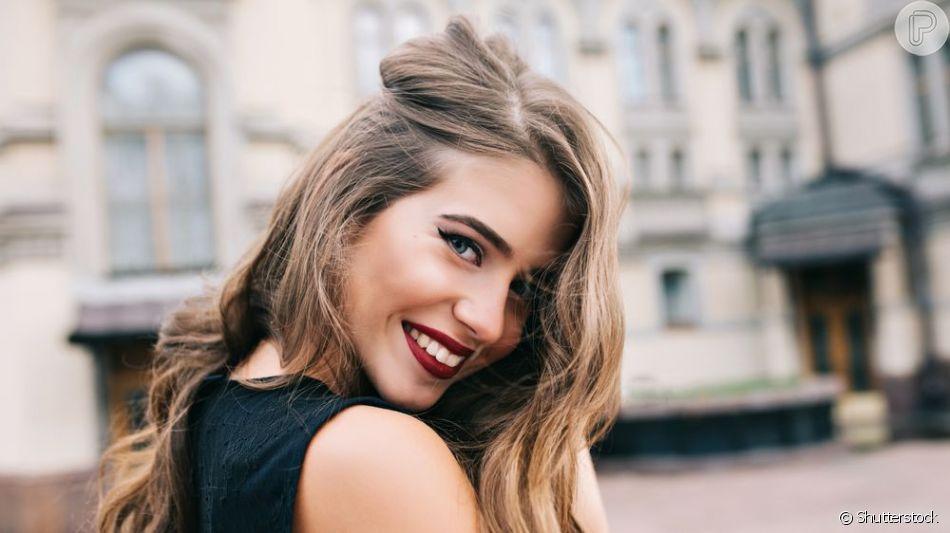 Inspire-se nas maquiagens para o Dia dos Namorados e escolha o estilo sedutor ou romântico