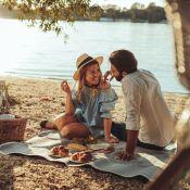 Dia dos Namorados sem dinheiro? Invista em programas criativos e românticos!