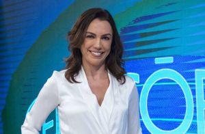 Bianca Castanho compara foto sua criança com a filha e web aponta: 'Idênticas!'