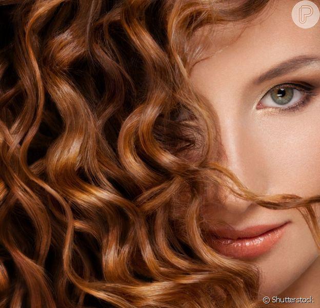 Dicas de como fazer o cabelo crescer mais rápido!