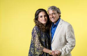 'Verão 90': saiba quais casais terão final feliz no último capítulo da trama