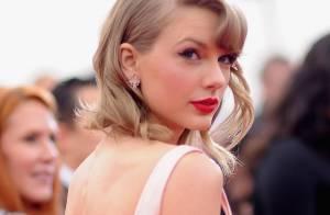 Taylor Swift é eleita 'Mulher do Ano' da 'Billboard' pela segunda vez: 'Sucesso'