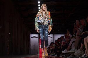 Os modelos de calça da vez são um retorno aos anos 90
