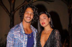 João Zoli defende Gabi Prado de críticas após fim de noivado: 'Não é tóxica'