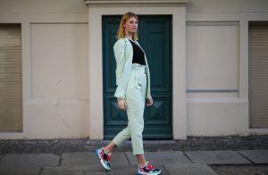 10 looks com tênis para você se inspirar neste inverno
