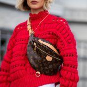 3 acessórios que vão deixar seu look mais fashion e menos careta