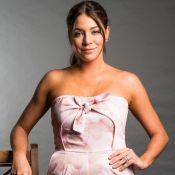 Luma Costa defende ex-BBB Ana Clara após crítica ao seu corpo: 'Tá, sim, linda'