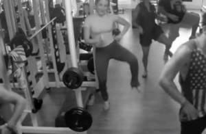 Claudia Leitte rebola e faz coreografia sensual em nova música de trabalho
