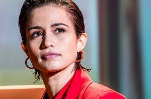 Nanda Costa diminui frequência em rede social: 'Postando menos e vivendo mais'
