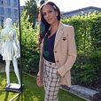 Peças que nunca saem de moda: o blazer deixa qualquer look mais elegante