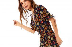 Um guia prático de compras online e 25 vestidos para adquirir já!