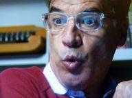 'Império': autor Aguinaldo Silva nega morte do blogueiro Téo Pereira na novela
