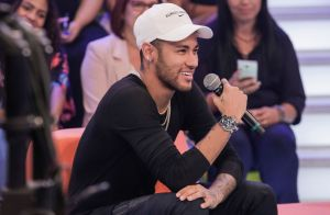 Neymar cita 'alívio' após ter acusação de estupro arquivada: 'Que seja o começo'