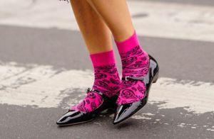 Sapatos e bolsas: 5 tendências para você investir e usar o ano todo