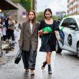 Hits da moda verão 2020: bolsas de mão e o chinelo