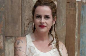 Fernanda Young morre aos 49 anos e famosos prestam homenagem: 'Insubstituível'