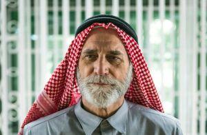 Reta final da novela 'Órfãos da Terra': saiba quem matou Aziz, pai de Dalila