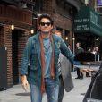 John Mayer completa 37 anos solteiro