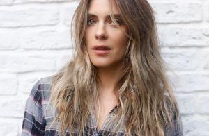 Carolina Dieckmann inspira fãs a retomar rotina após luto em foto: 'Te admiro'