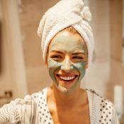 5 acessórios de make e skincare essenciais para ajudar na rotina de beleza
