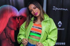 Anitta dá unfollow em Pedro Scooby após surfista detalhar fim do relacionamento