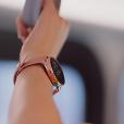 O smartwatch é um relógio inteligente que funciona para as atividades do dia a dia. Saiba os detalhes do Galaxy Watch Active2, da Samsung!