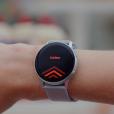 """Os smartwatches, conhecidos como """"relógios inteligentes"""", agradam a todos os gostos e estilos"""