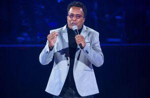 'The Voice': Tony Gordon canta em português pela 1ª vez e vira queridinho da web