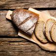 Glúten: Patricia Davidson aponta alimentos ricos em glúten como um dos mais comuns para o desenvolvimento de intolerância alimentar