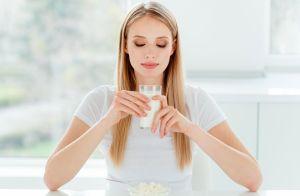 Se você sofre reação a leite, glúten ou ovo, precisa ler essas dicas de nutri!