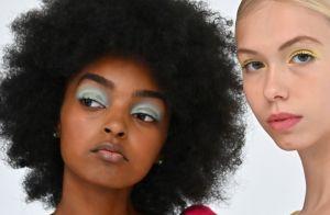 Make hidratante, sobrancelha perfeita e mais: 6 dicas de beleza da Casa Sephora