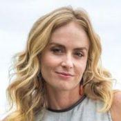 Angélica driblou síndrome do pânico com meditação: 'Tive medo até de remédio'