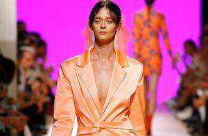 Blazer no verão, sim! 5 dicas para aproveitar o terninho fashion no calor